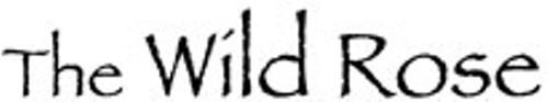 wr_logo.jpg