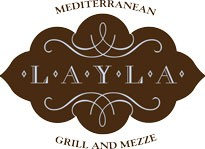 layla_mediterranean_logo.jpg