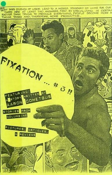 fixation3.jpg