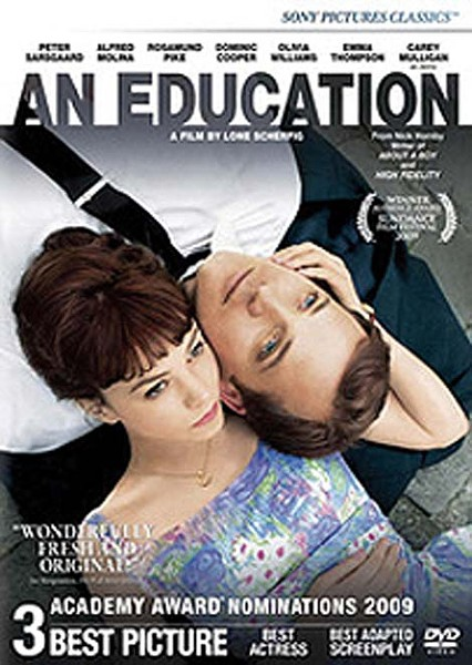 truetv.dvd.aneducation.jpg