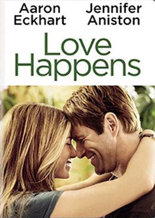 truetv.dvd.lovehappens.jpg