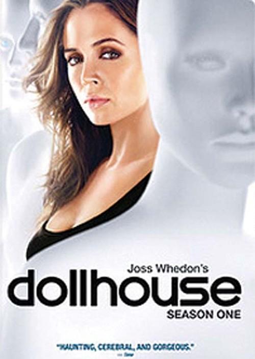 truetv.dvd.dollhouse.jpg