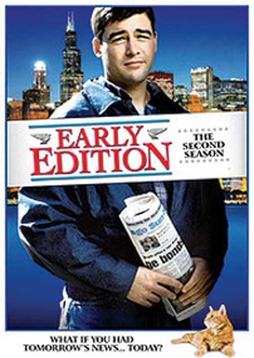 truetv.dvd.earlyedition.jpg