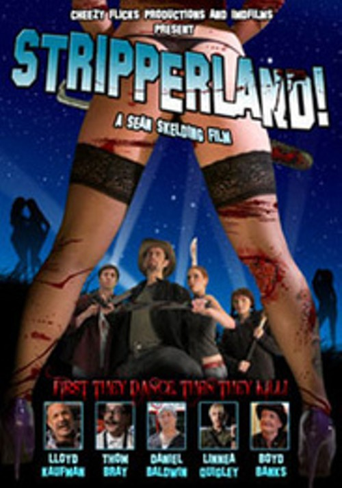 dvd.stripperland.jpg