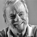 <em>An Evening with Stephen Sondheim</em>