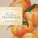 An Extravagant Hunger & At Elizabeth David's Table