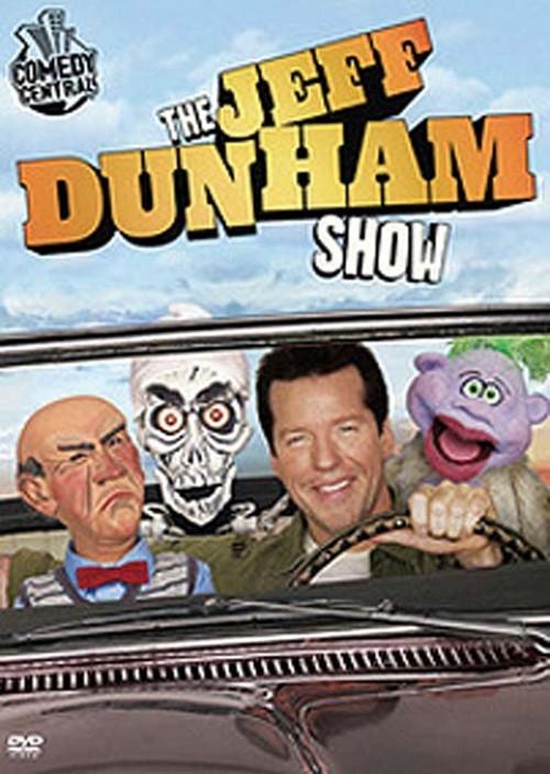truetv.dvd.jeffdunhamshow.jpg