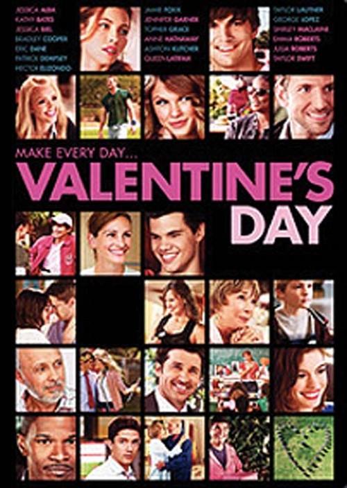 truetv.dvd.valentinesday.jpg
