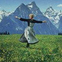 """Sing with Maria"": The Sound of Music"