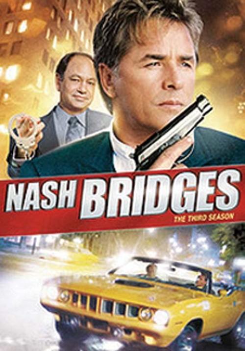 truetv.dvd.nashbridges.jpg