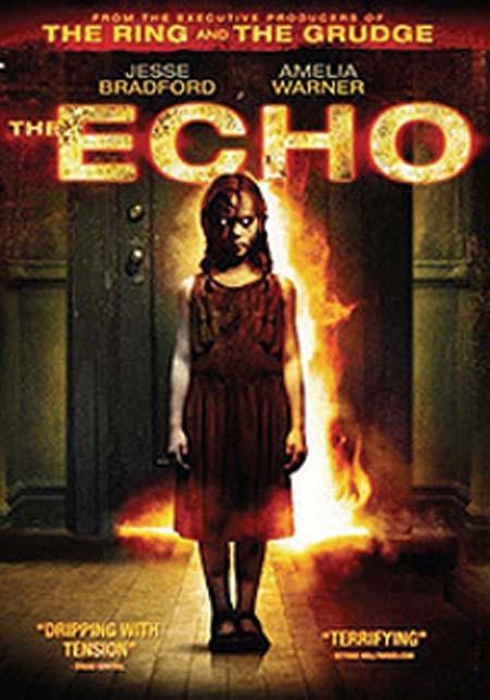 truetv.dvd.echo.jpg