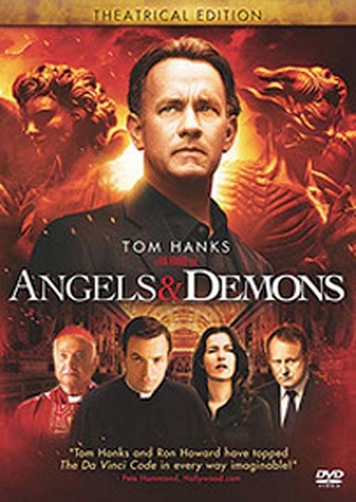 truetv.dvd.angelsdemons.jpg
