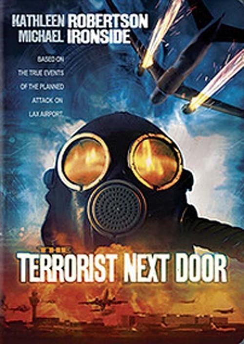 truetv.dvd.terroristnext_c3.jpg