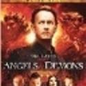 Angels & Demons, Funny People, Robodoc, Terrorist Next Door, Witches Hammer