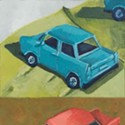 Aniko Safrán: <em>Toy Stories</em>