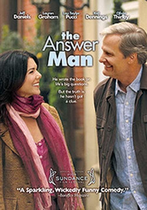 truetv.dvd.answerman.jpg