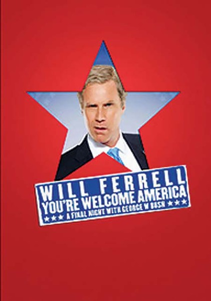 truetv.dvd.willferrell.jpg