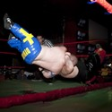 Answers To All Of Your Midget-Wrestling-Related Questions