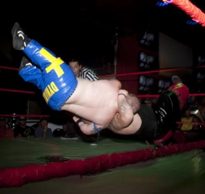 professional-midget-wrestling-blog-sex-melayu-pics