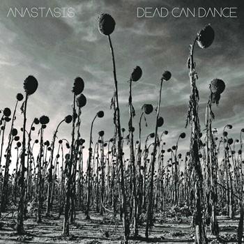 music_deadcandance_120823.jpg
