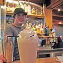 Apres-Ski Drinks in Utah