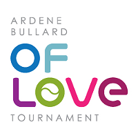 3fd8587e_of_love_logo.jpg