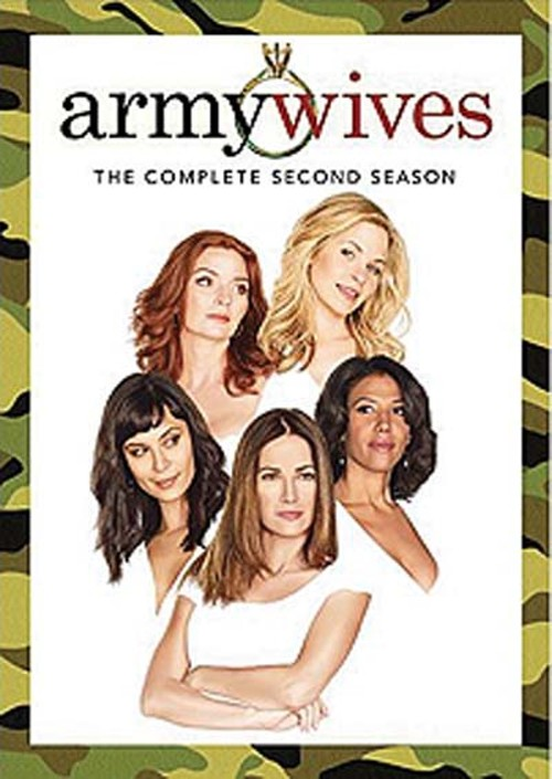 truetv.dvd.armywives.jpg