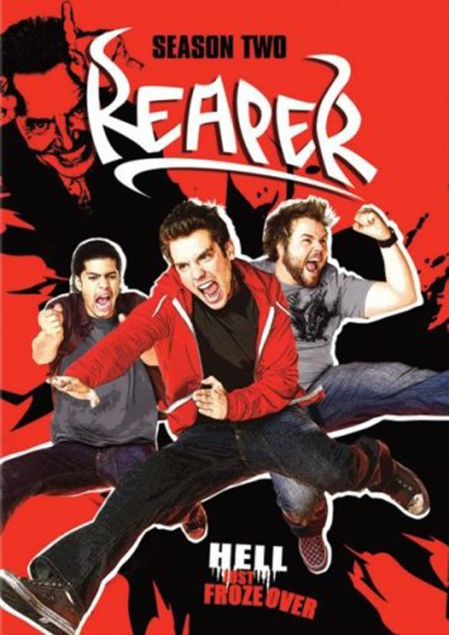 reaper_1.jpg
