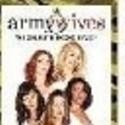 Army Wives, Blood Ties, Dr. Horrible, Reaper, Weeds
