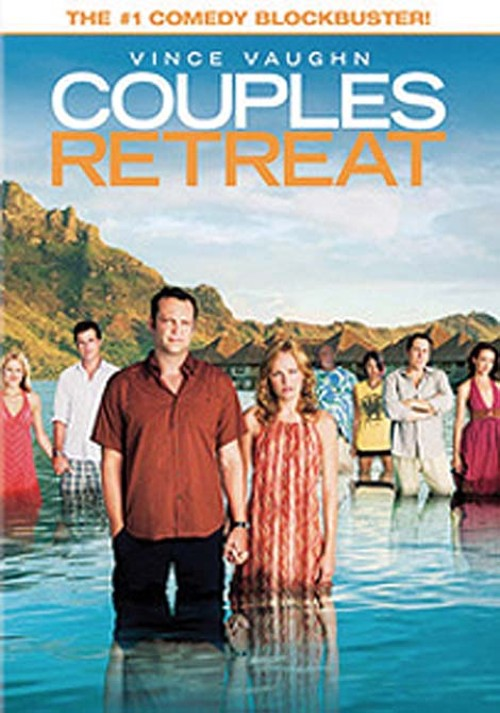truetv.dvd.couplesretreat.jpg