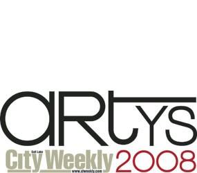 artys_logo_08.jpg