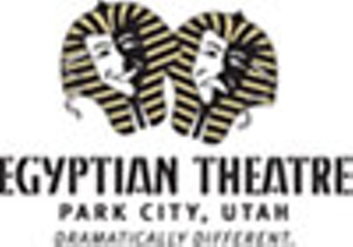 egyptiantheater.jpg
