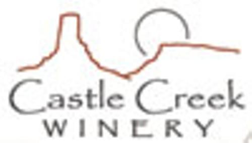 castle-creek-winery-logo-color.jpg