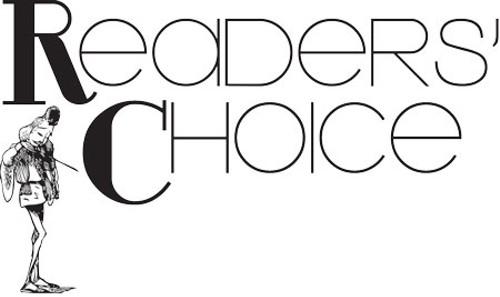 readers_choice.jpg