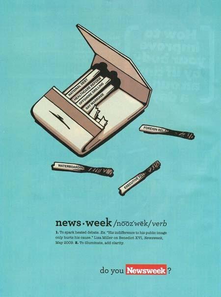 trent_call_newsweek_ad_2.jpg