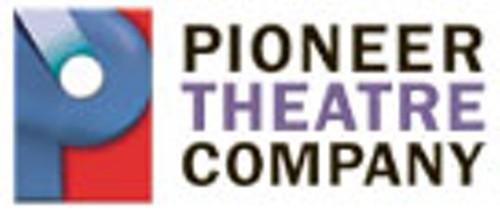 pioneertheatre_logo.jpg
