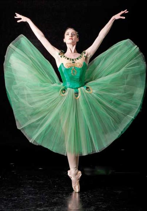 ballet_west_emeralds.jpg