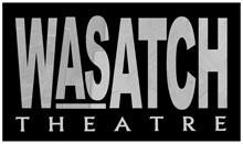wasatch-theatre-logo.jpg