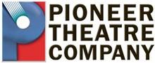 pioneer-theatre-logo.jpg