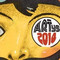 Artys 2014