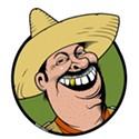 Ask a Mexican   Mexican Jimi & the Origin of Gringo