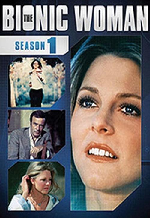 truetv.dvd.bionicwoman.jpg