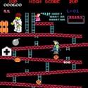 Atari Fails