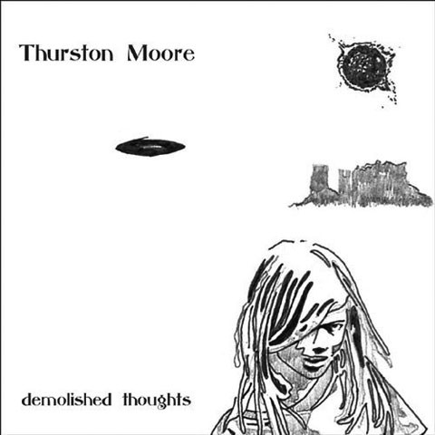 musiccdreviews_thurstonmoorecover_110519.jpg