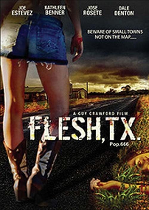 truetv.dvd.fleshtx.jpg