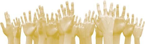 hands_1row.jpg