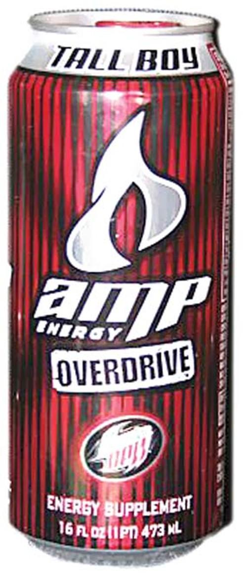 amp_overdrive.jpg