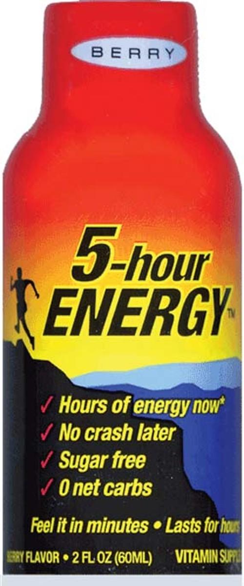 5_hour_energy.jpg
