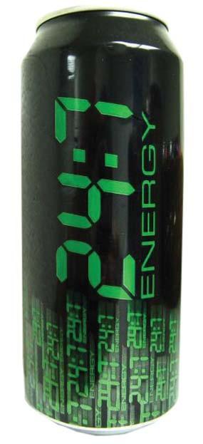 247_energy.jpg