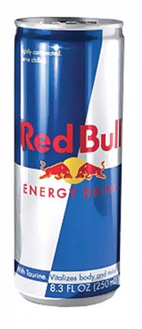Back to School 2008 | What's the Buzz? Students test-drive energy drinks so you don't have to.